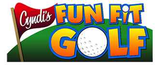 Cyndi's Fun Fit Golf